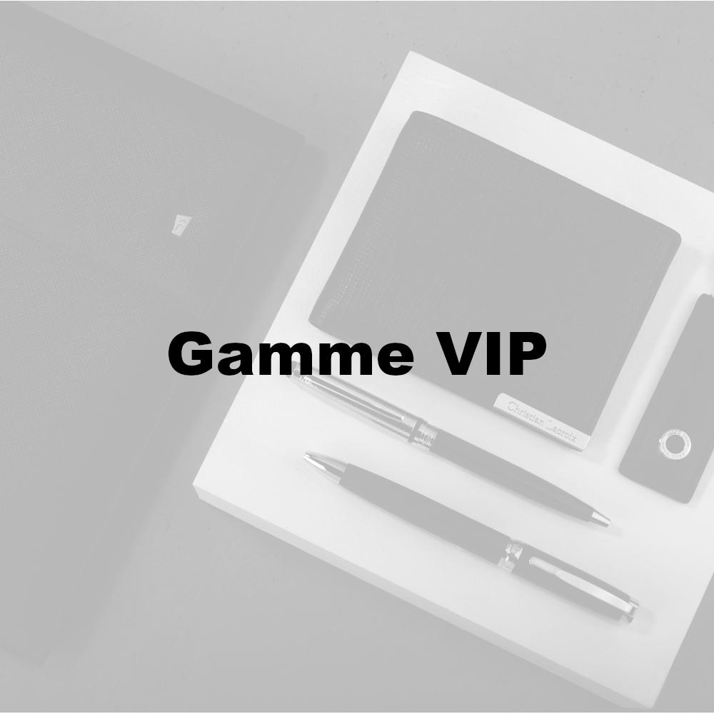 GAMME VIP-2