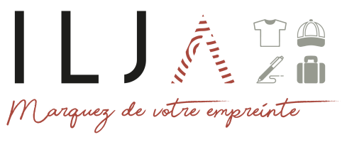 Logo ILJA petit