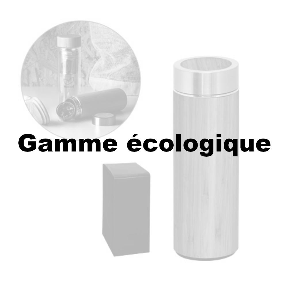 gamme ecologique-2