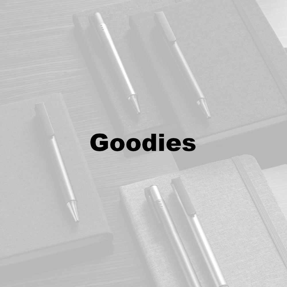 goodies-2