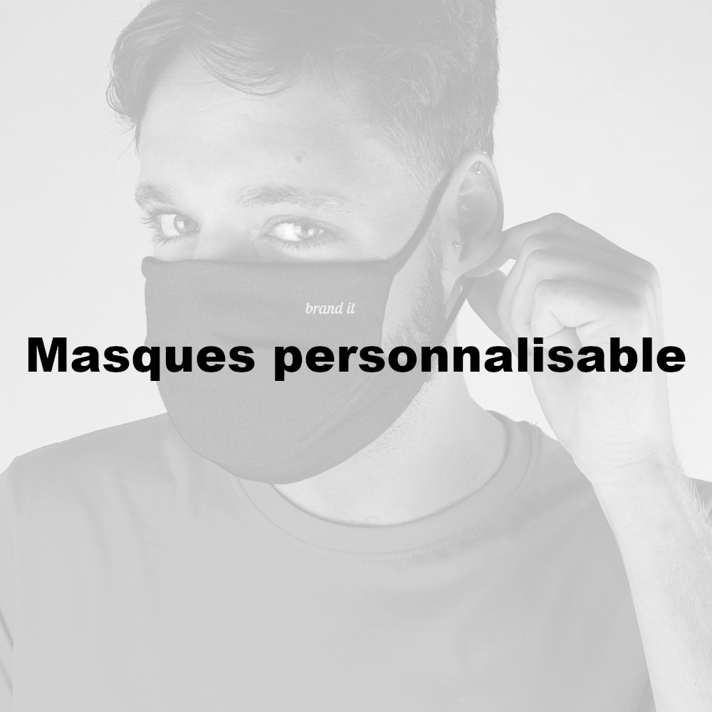 masque personnalisable-2