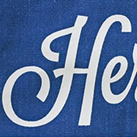 serigraphie textile